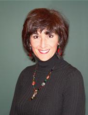 Diane Kimbrough
