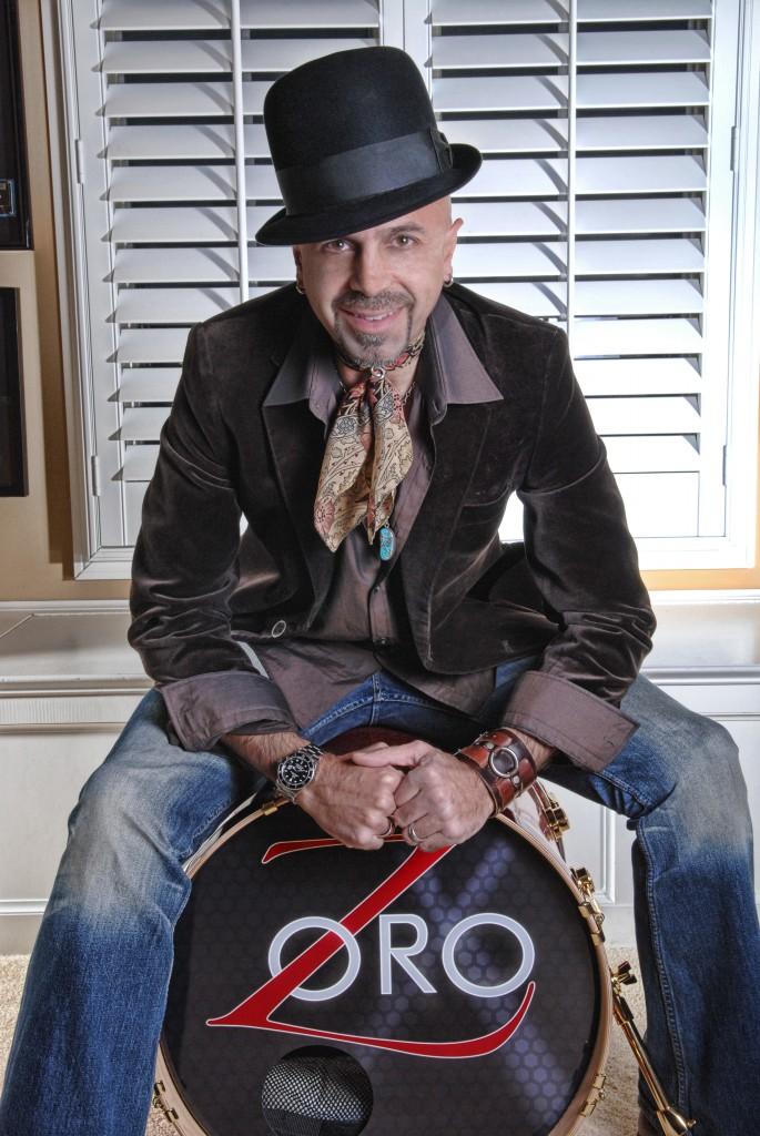 Zoro Promo Photo 3 copy